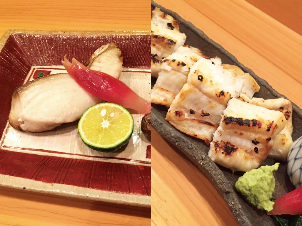 yaokamecharcoal3